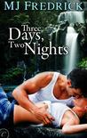 Three Days, Two Nights