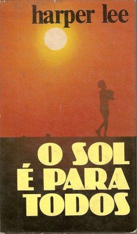 O Sol é Para Todos