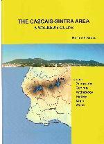 The Cascais-Sintra area: a walker's guide