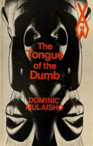 The Tongue of the Dumb
