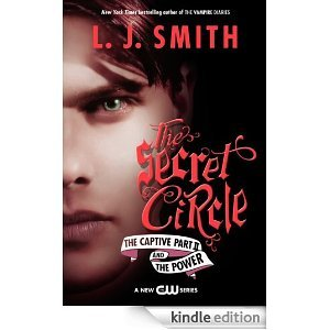 the secret circle the divide free download