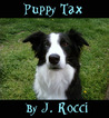 Puppy Tax