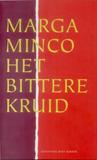Het bittere kruid by Marga Minco