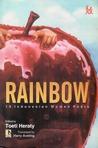 Rainbow: 18 Indonesian Women Poets