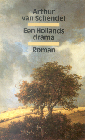 een-hollands-drama