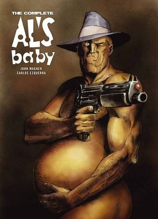 The Complete Al's Baby