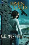 Raven Calls (Walker Papers, #7)