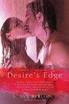 Desire's Edge (Edge, #2)