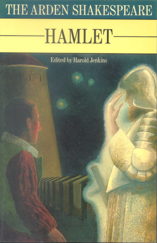 young hamlet essays on shakespeares tragedies