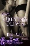 obeying-olivia