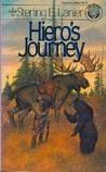 Hiero's Journey (Hiero, #1)