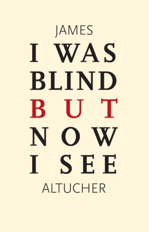 i-was-blind-but-now-i-see