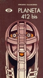 Planeta 412 bis