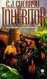 Download Inheritor (Foreigner, #3)