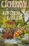 Fortress of Eagles (Fortress, #2)