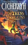 Fortress of Dragons (Fortress, #4)