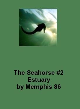 Estuary by Memphis86