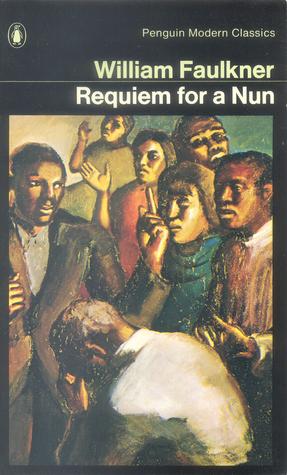 Requiem For A Nun