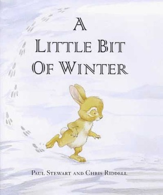 Image result for A little bit of winter