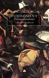 Punishment: The S...