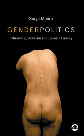 Gender Politics: Citizenship, Activism and Sexual Diversity
