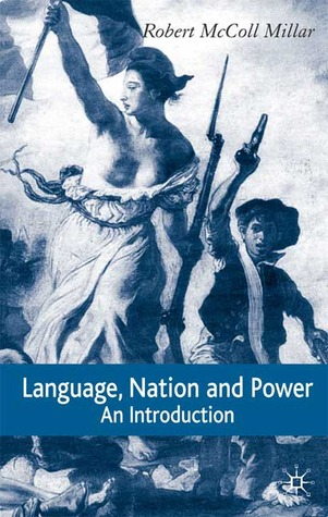 language-nation-and-power-an-introduction