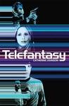 Telefantasy