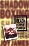 Shadowboxing: Representations of Black Feminist Politics