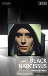 Black Narcissus: Turner Classic Movies British Film Guide
