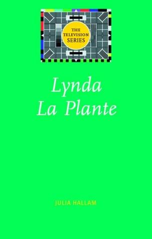 Lynda La Plante by Julia Hallam