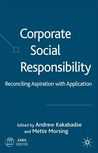 Corporate Social Responsibility: A 21st Century Perspective