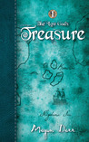 Treasure (The Lost Gods, #1)