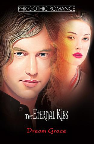 The Eternal Kiss