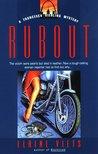 Rubout (Francesca Vierling Mystery, #2)