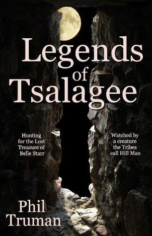 legends-of-tsalagee