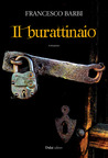 Il Burattinaio by Francesco Barbi