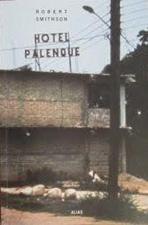 hotel-palenque