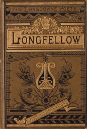 Hiawatha Book Henry Wadsworth Longfellow. Watch provider never Estaba serious effort entender PERSONAL