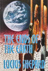 The Ends Of The Earth: 14 Stories