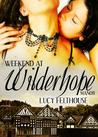 Weekend at Wilderhope Manor