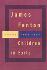 Children in Exile: Poems 1968-1984