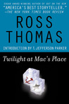 Twilight at Mac's Place (Mac McCorkle, #4)