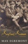 Siegfried Sassoon: A Life