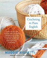 Crocheting in Plain English