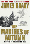 The Marines of Autumn