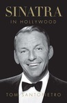 Sinatra in Hollywood