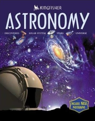 Free download Astronomy: Discoveries, Solar System, Stars, Universe Epub