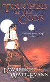 Touched by the Gods ebook download free