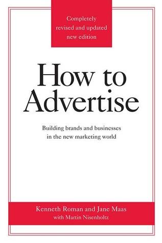 Рекламировать книгу реклама на сайта 2000 уникальных посетителей icq