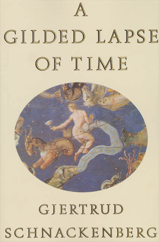 A Gilded Lapse of Time: Poems Descarga gratuita de ebooks pda